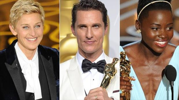 2014 oscar pictures (24)