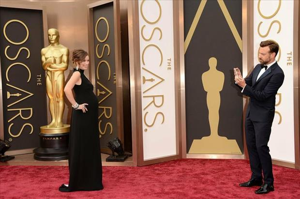 2014 oscar pictures (34)