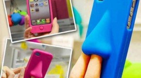 Best Of iPhone Accessories – 24 Pics