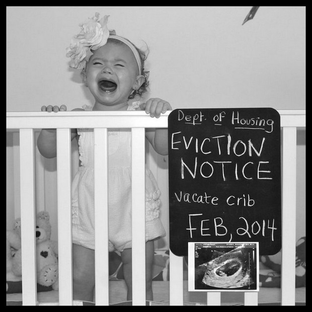 Creative-Baby-Announcements-03