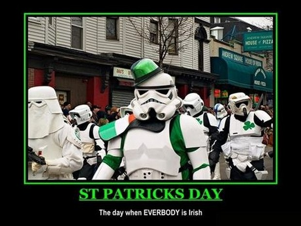 [Image: St-Patricks-Day-meme-2.jpg]