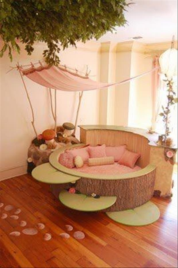 amazing kid bedroom ideas (27)