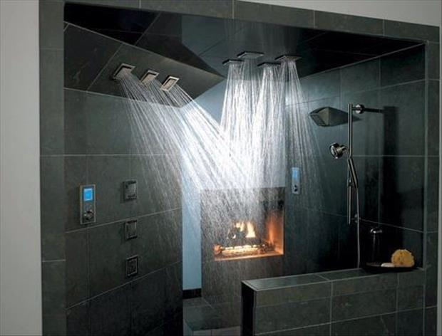 amazing showers (15)