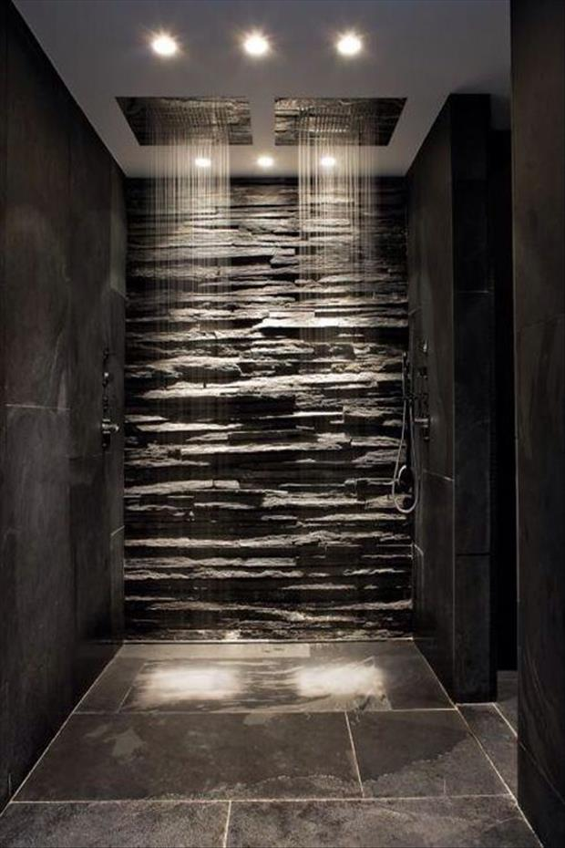 amazing showers (18)