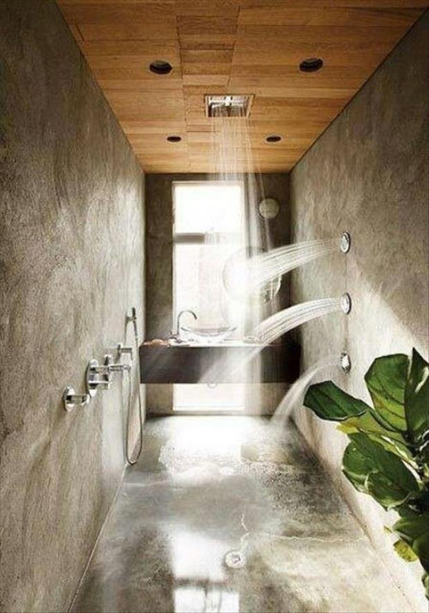 amazing showers (21)