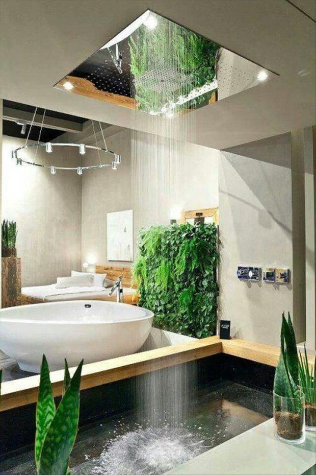 amazing showers (5)