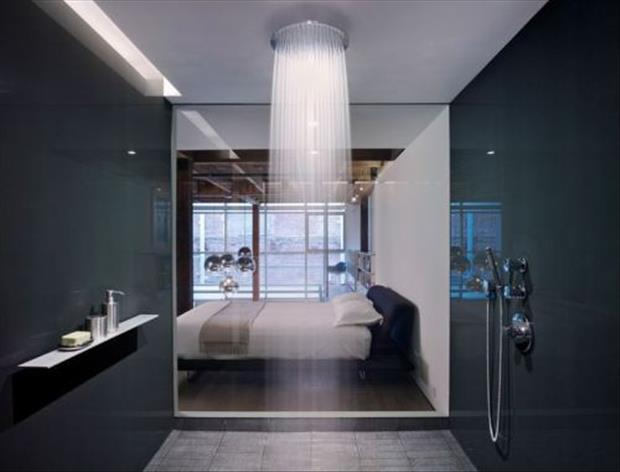 amazing showers (7)