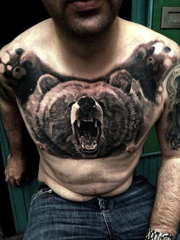 amazing tattoos (12)
