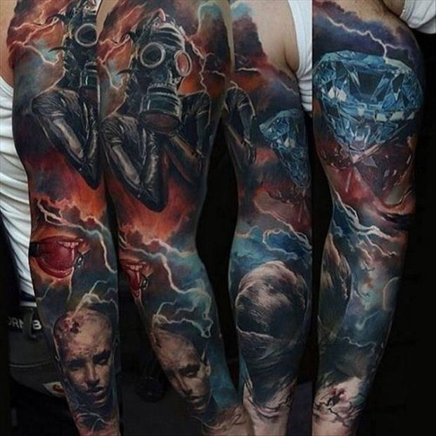 amazing tattoos (13)