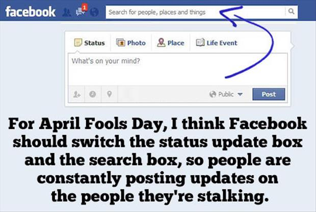 april-fools-day-pranks-1.jpg