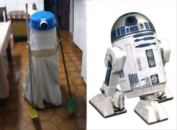 cosplay funny costumes (1)