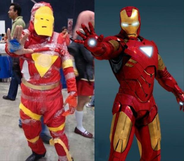 cosplay funny costumes (11)