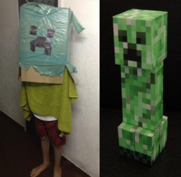 cosplay funny costumes (14)