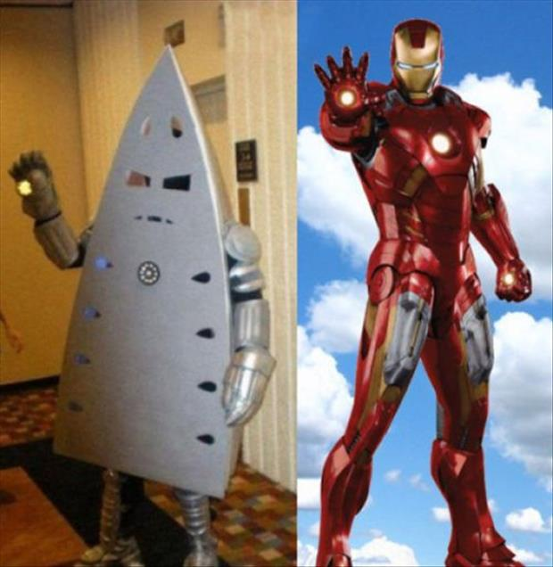 cosplay funny costumes (15)