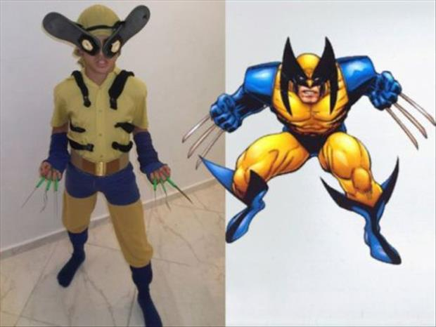 cosplay funny costumes (2)