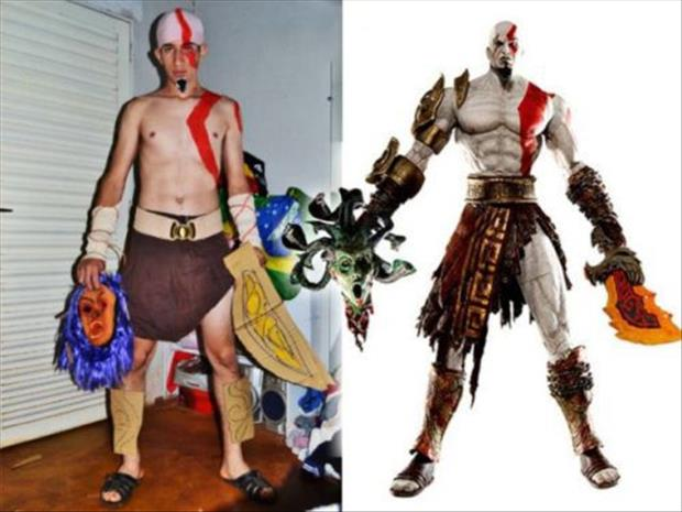 cosplay funny costumes (33)
