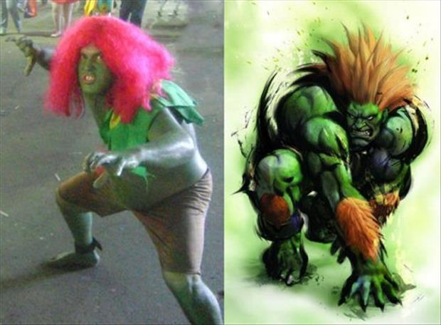 cosplay funny costumes (4)