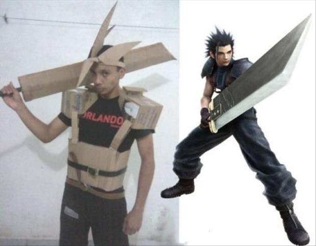 cosplay funny costumes (6)