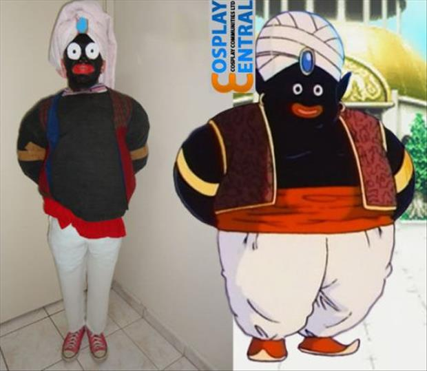 cosplay funny costumes (9)