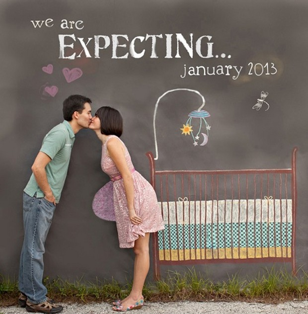 creative-funny-baby-announcements-4