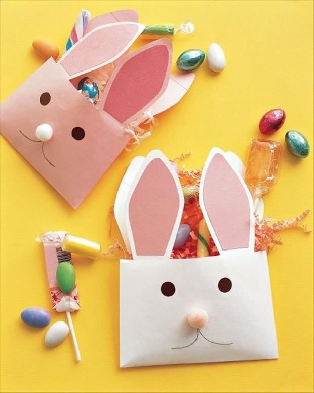 easter crafts (8)