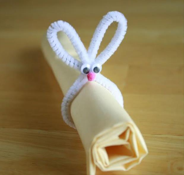 easter crafts (9)
