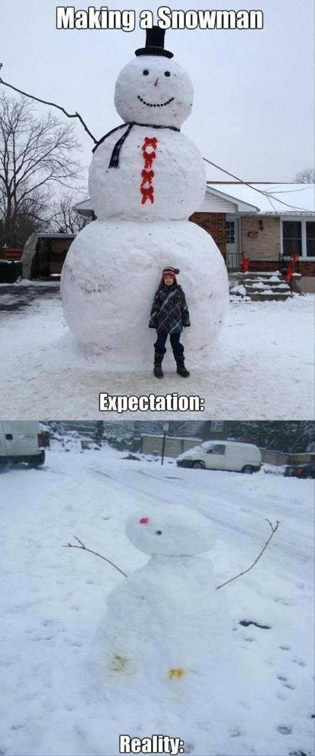 expectations vs reality (21)