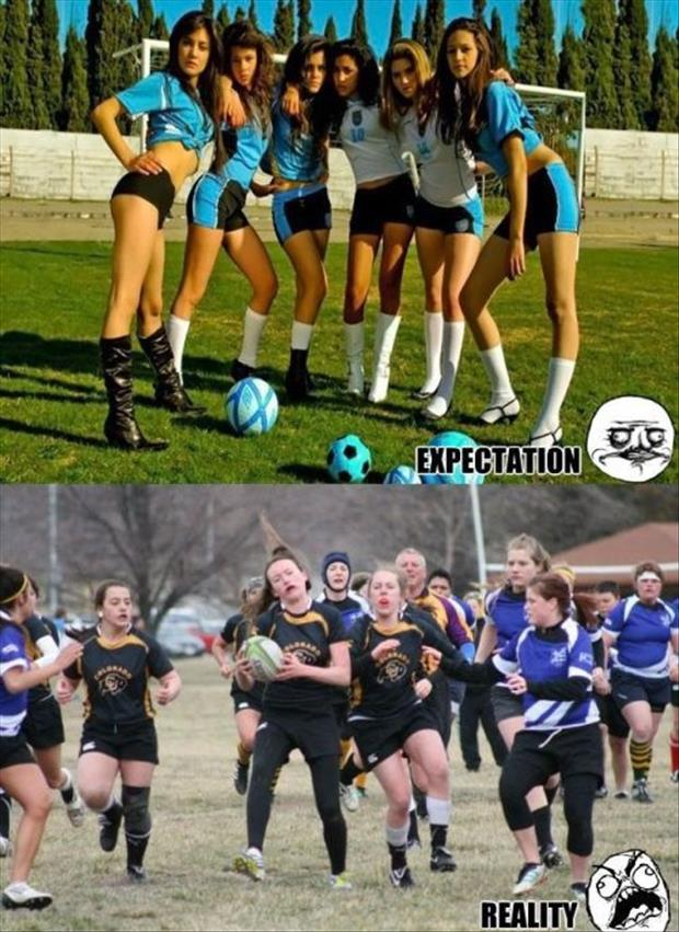 expectations vs reality (23)