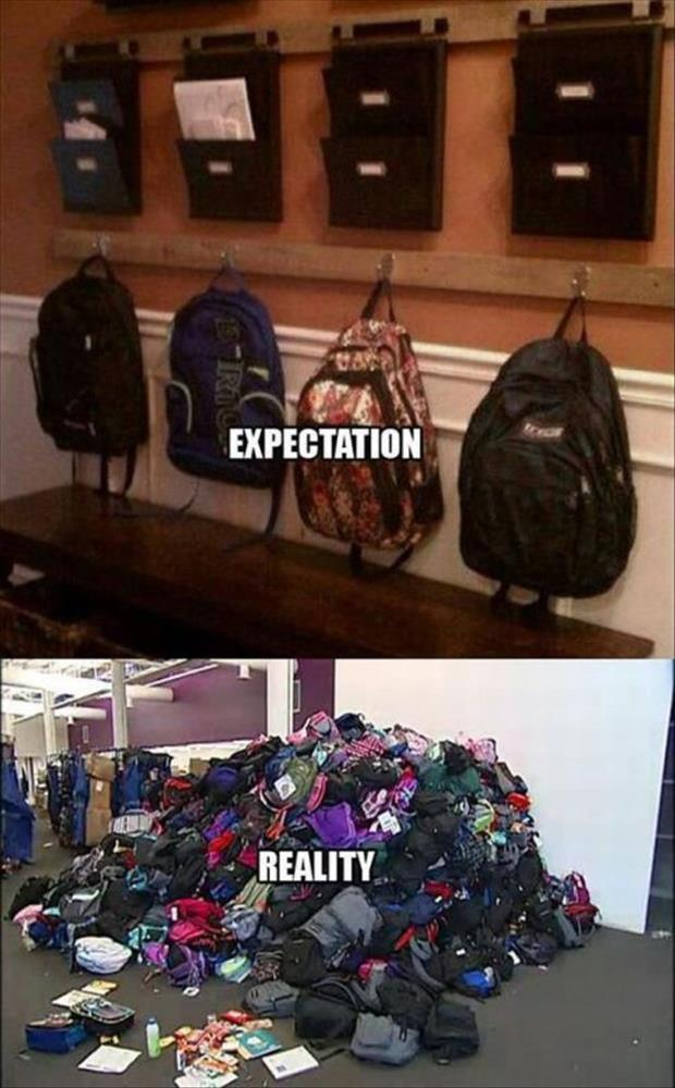 expectations vs reality (24)