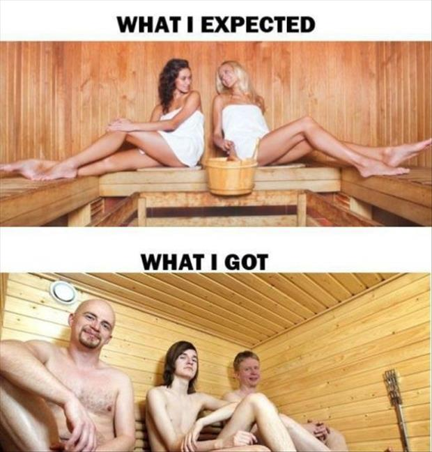 expectations vs reality (25)