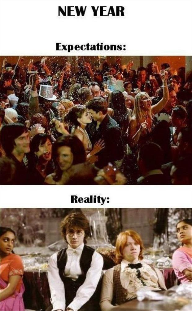 expectations vs reality (27)