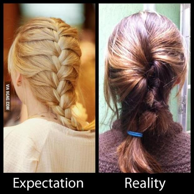 expectations vs reality (5)