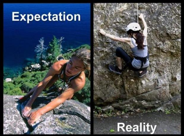 expectations vs reality (9)