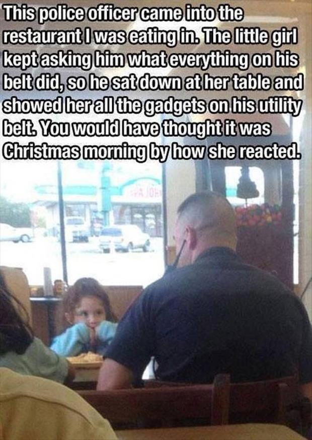 faith in humanity restored (10)