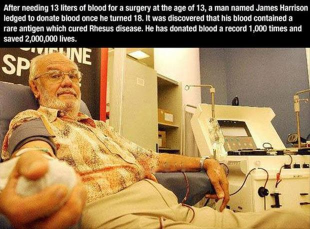 faith in humanity restored (17)