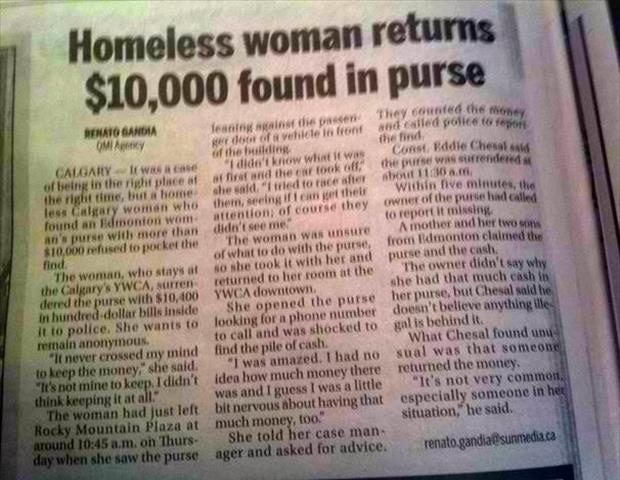 faith in humanity restored (8)