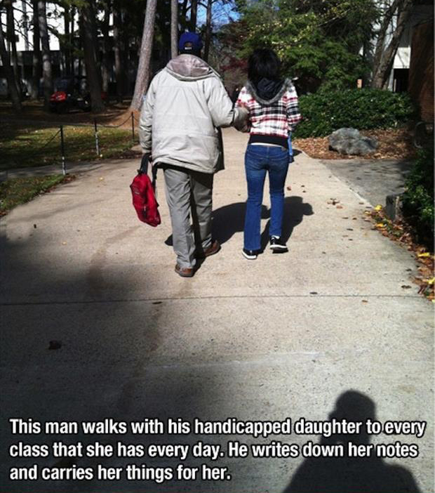 faith in humanity restored (9)