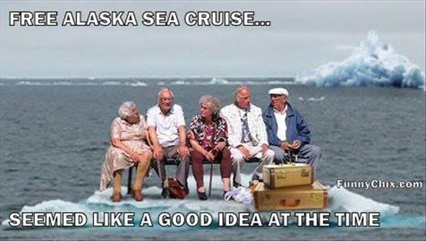 Image result for cruise funny