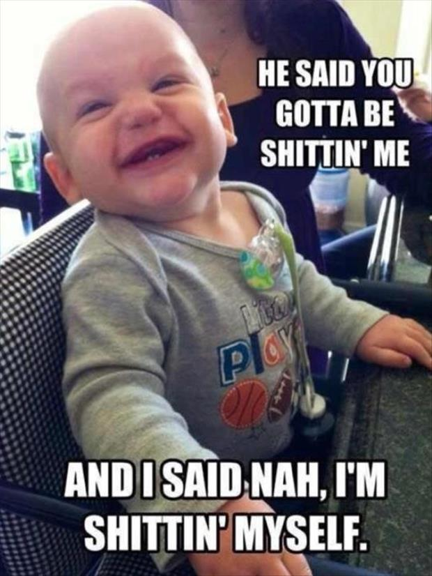 funny babies (15)
