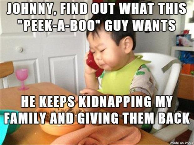 funny babies (29)