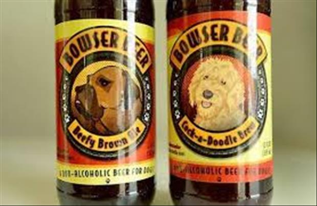 funny beer names (12)
