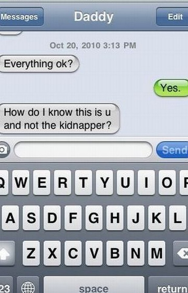 funny-dad-iPhone-text-message.jpg