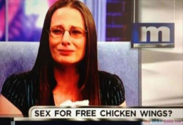 funny day time talk show captions (13)