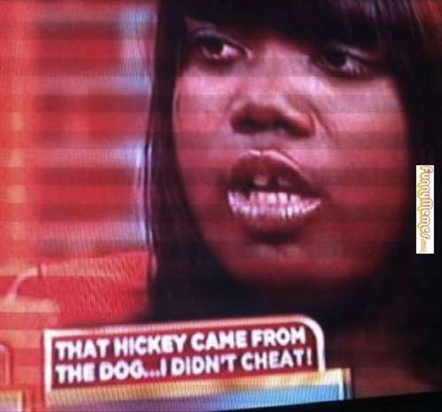 funny day time talk show captions (14)