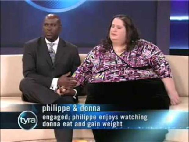 funny day time talk show captions (2)