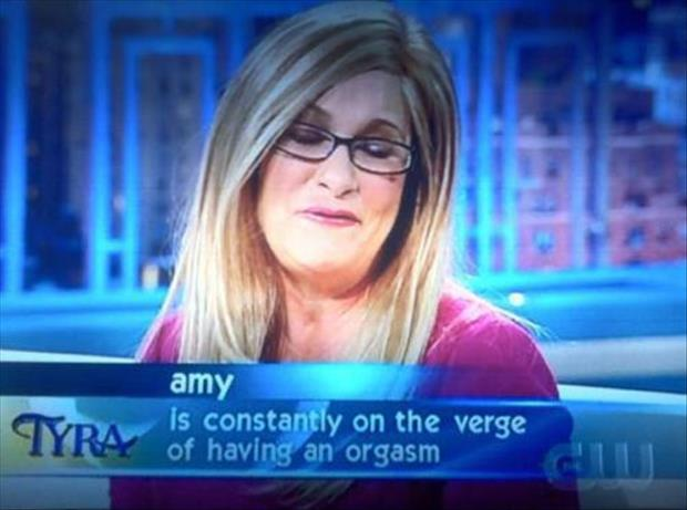 funny day time talk show captions (26)