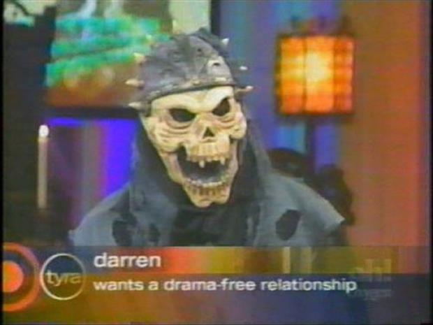 funny day time talk show captions (27)