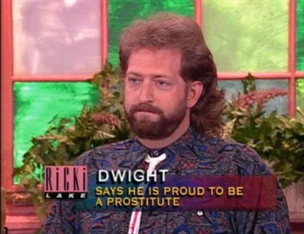 funny day time talk show captions (28)
