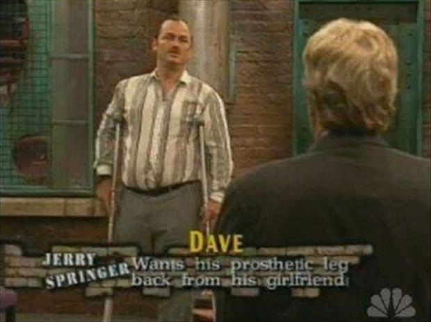 funny day time talk show captions (3)