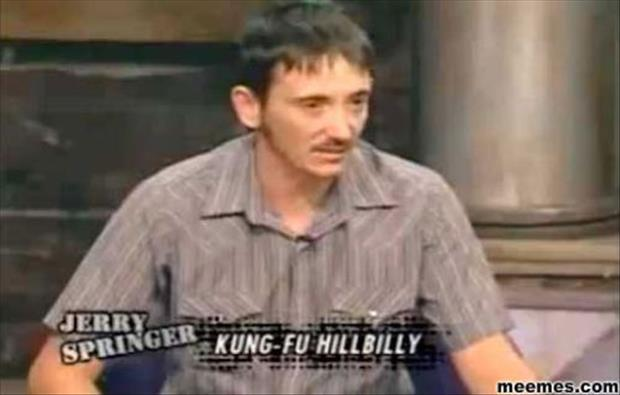 funny day time talk show captions (5)